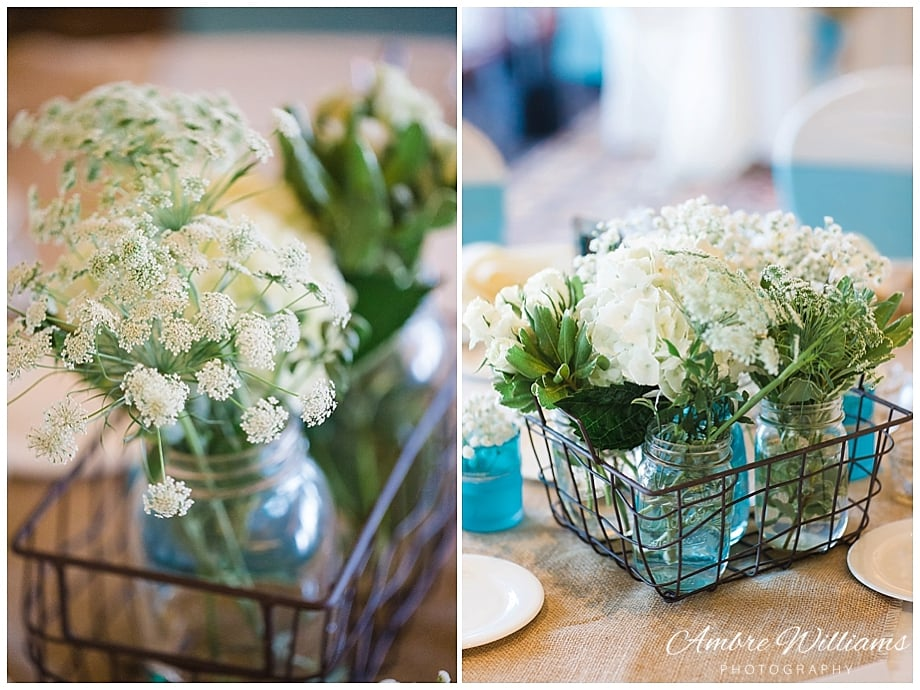 5 Inexpensive Ways to Save on Your Bridal Bouquet -