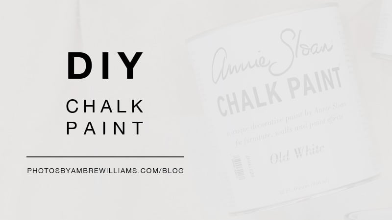 we-we-love-chalk-paint-header.jpg