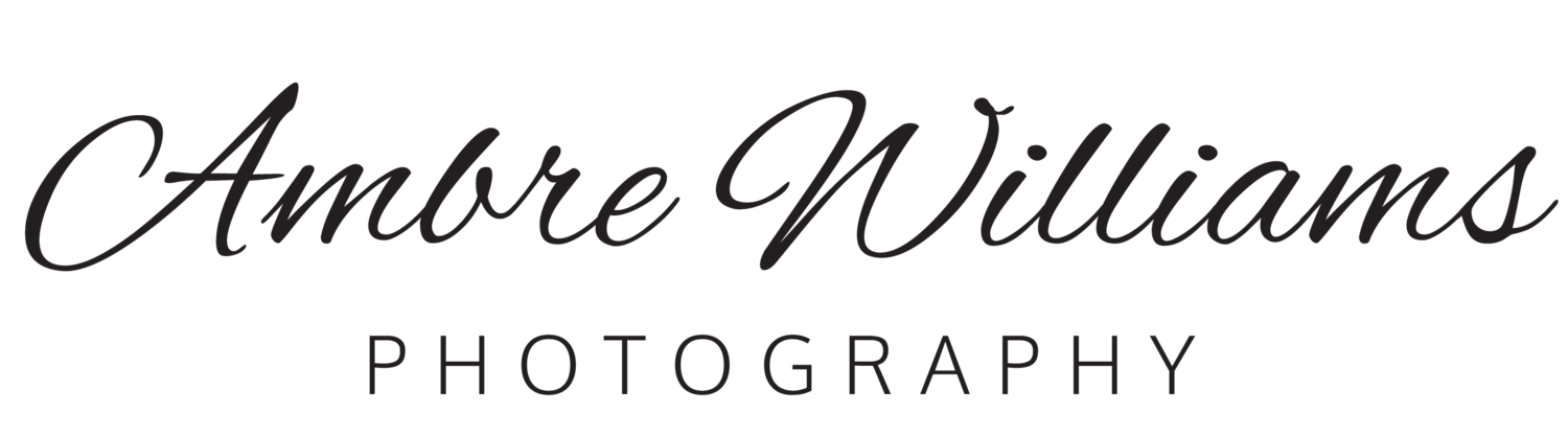 Ambre Williams: Orange County Wedding & Newborn Photographer