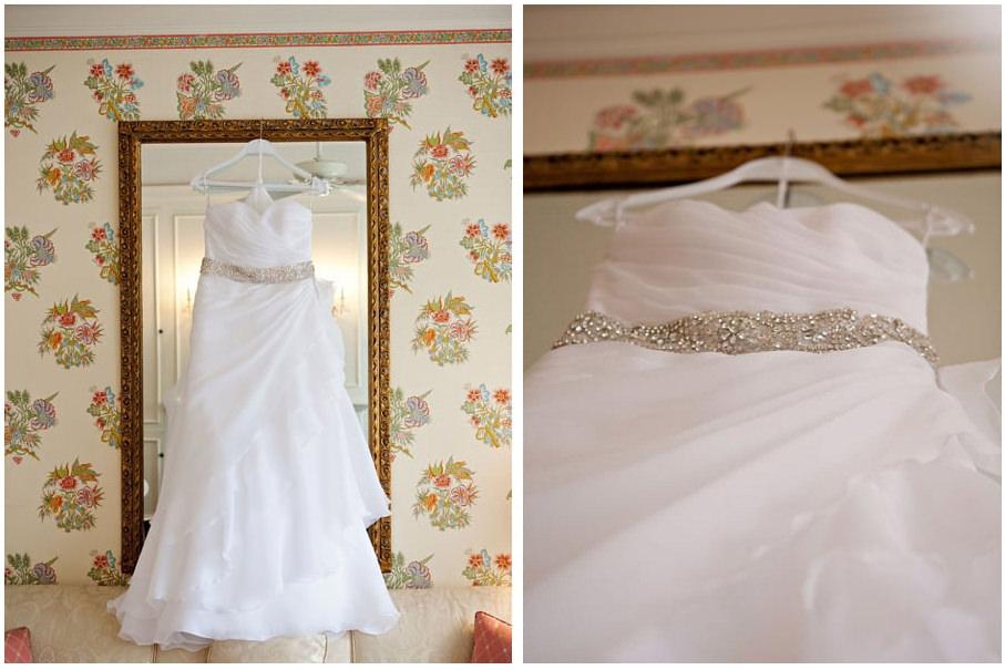 Darlington House wedding photographer