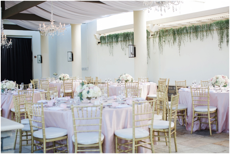 St. Regis Monarch Beach Club 19 Wedding
