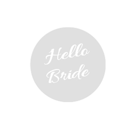 Ambre+Williams+Photography+-+Hello+Bride
