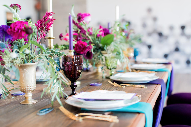 Guest post: Cerritos Florist & Love Anne Joy — ORANGE COUNTY