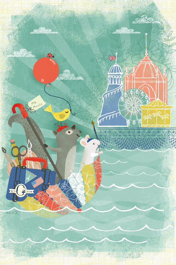 LGaines-Squirrel and Mouse at Sea.png