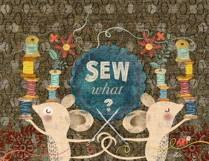 LGaines_Sew+What.png
