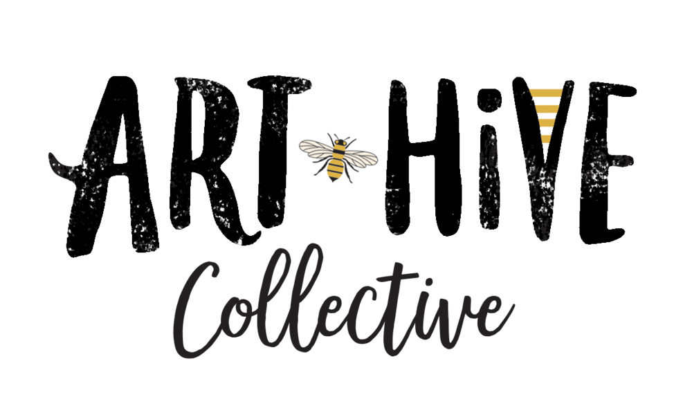 Art Hive Collective