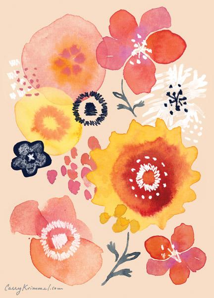 caseykrimmel_poppies.jpg