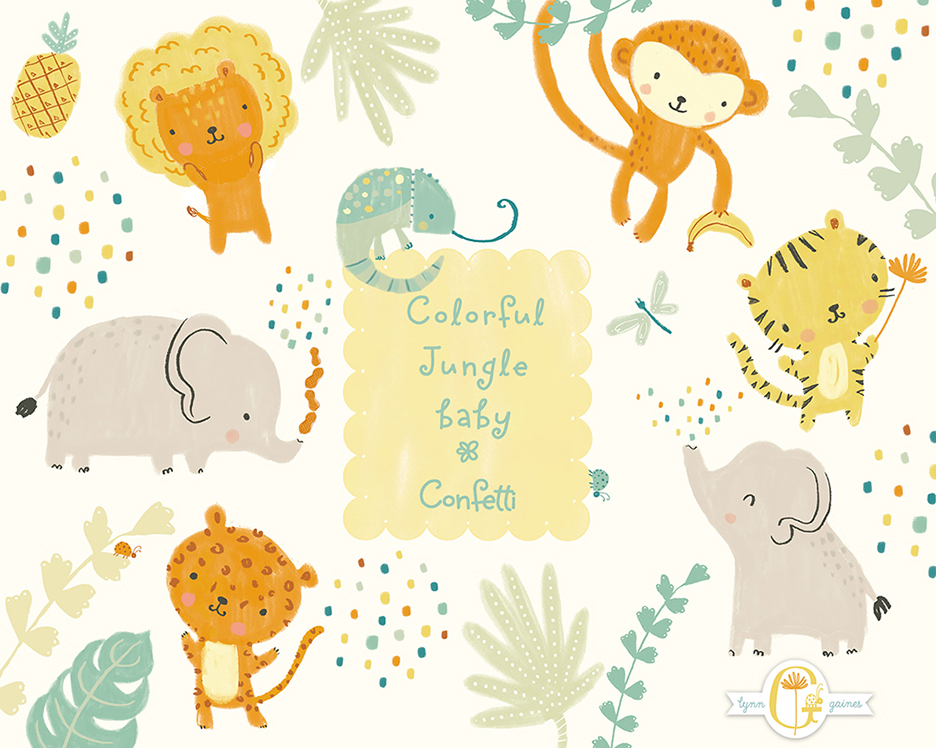 jungle-baby-confetti-_LGaines.jpg