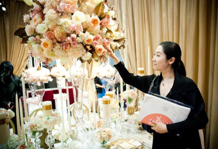 wedding-planner-business-2.jpg