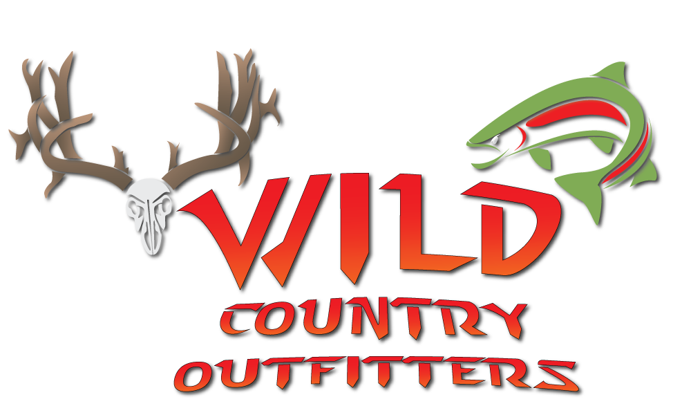 Wild Country Outfitters