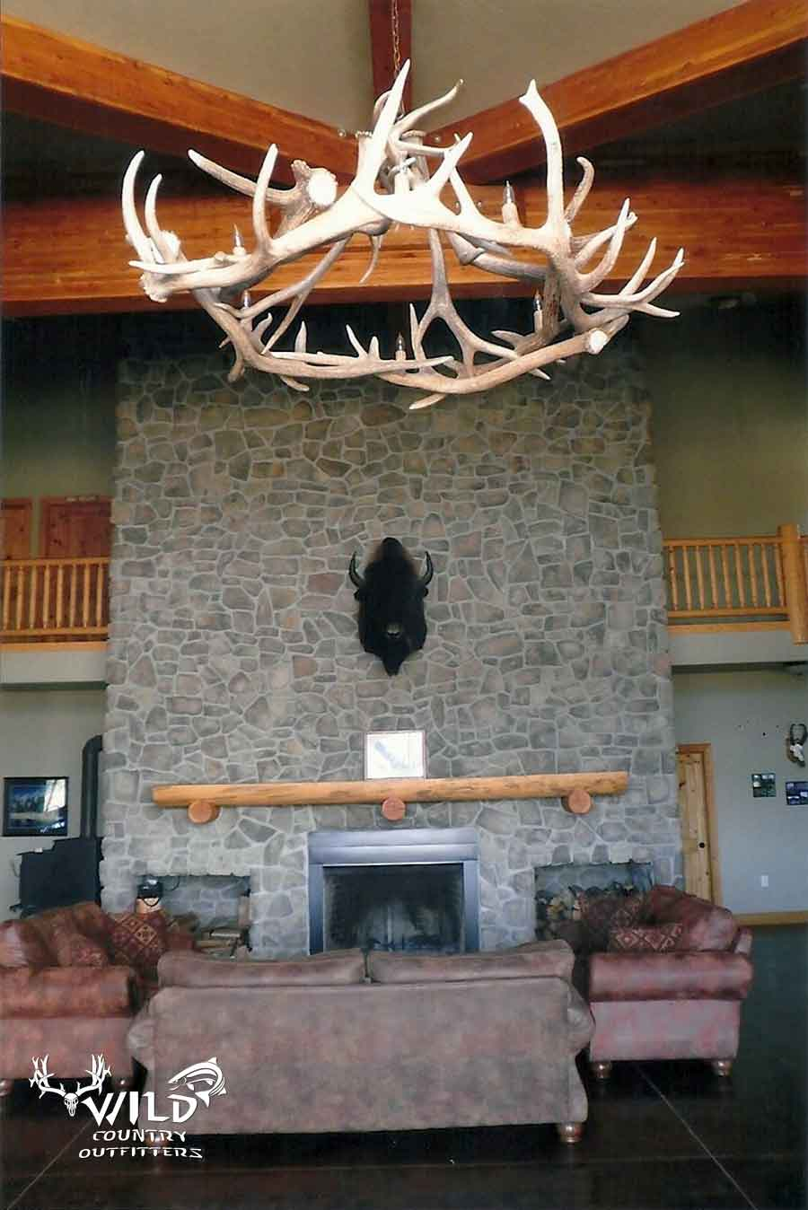 utah-hunting-lodge-deseret.jpg