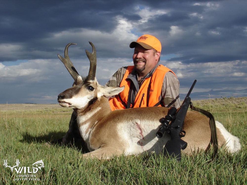 buck pronghorn utah antelope hunt nosler.jpg