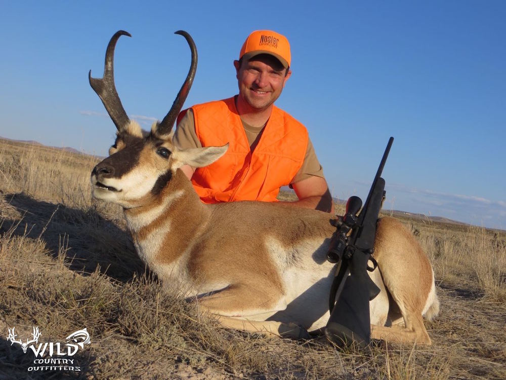 buck pronghorn utah antelope hunt zach waterman nosler.jpg