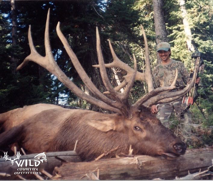 utah archery bull elk hunt monster 385.jpg