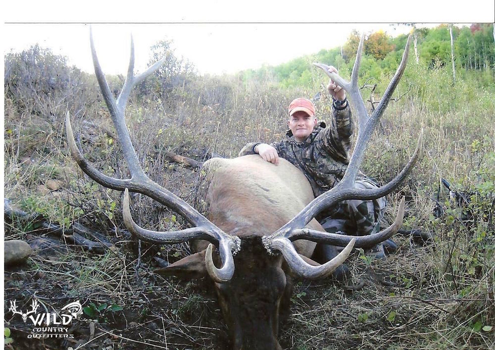 utah bull elk rifle hunt (4).jpg
