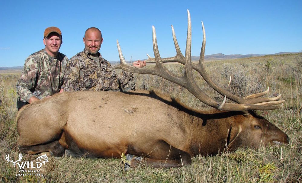 utah bull elk rifle hunt (7).jpg