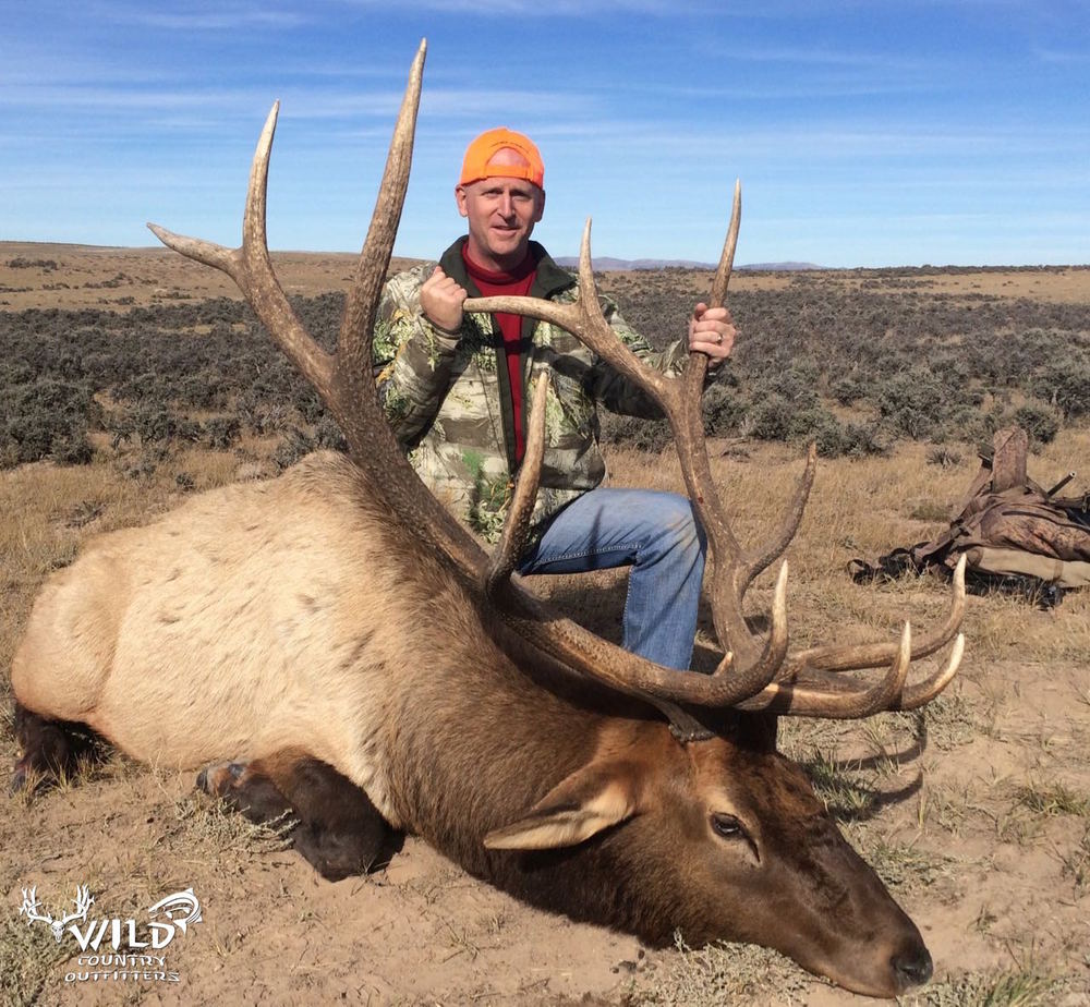 utah bull elk rifle hunt (17).jpg