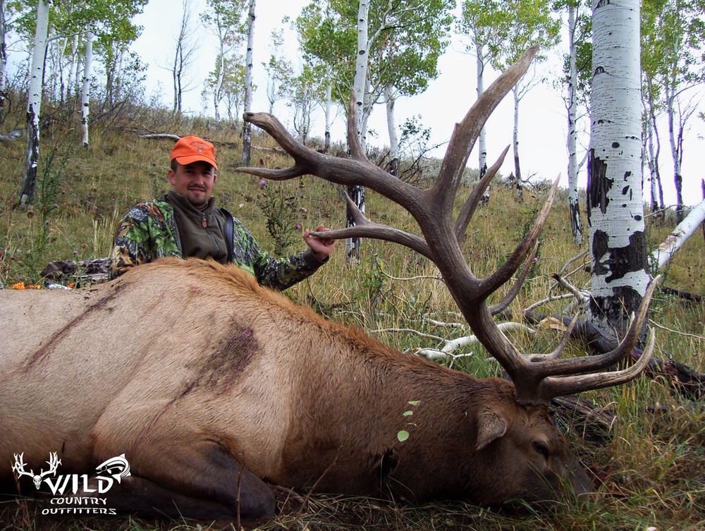 utah bull elk rifle hunt 7 by 7 380.jpg