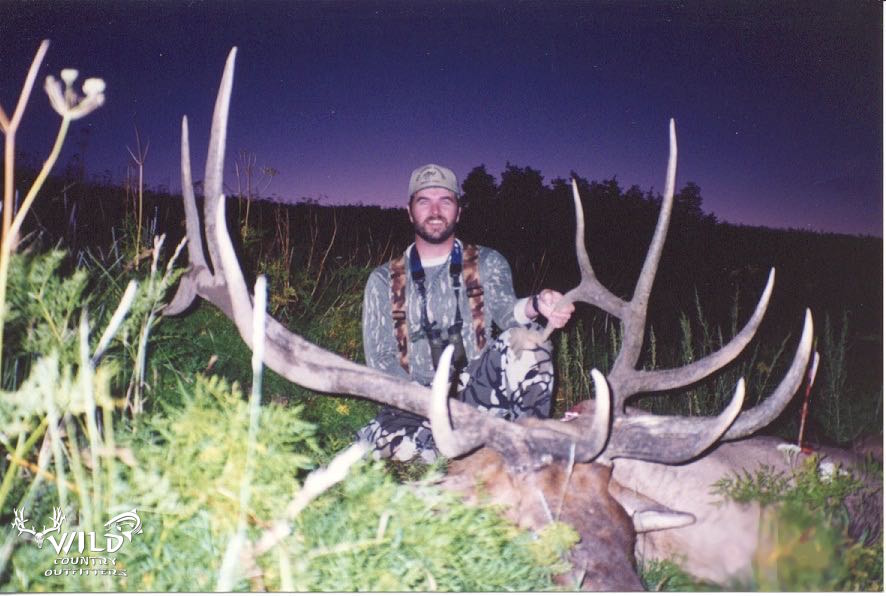 utah bull elk rifle hunt 385 tom land.jpg