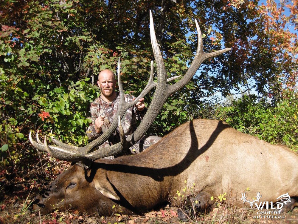 utah bull elk rifle hunt kip fulks under armour.jpg