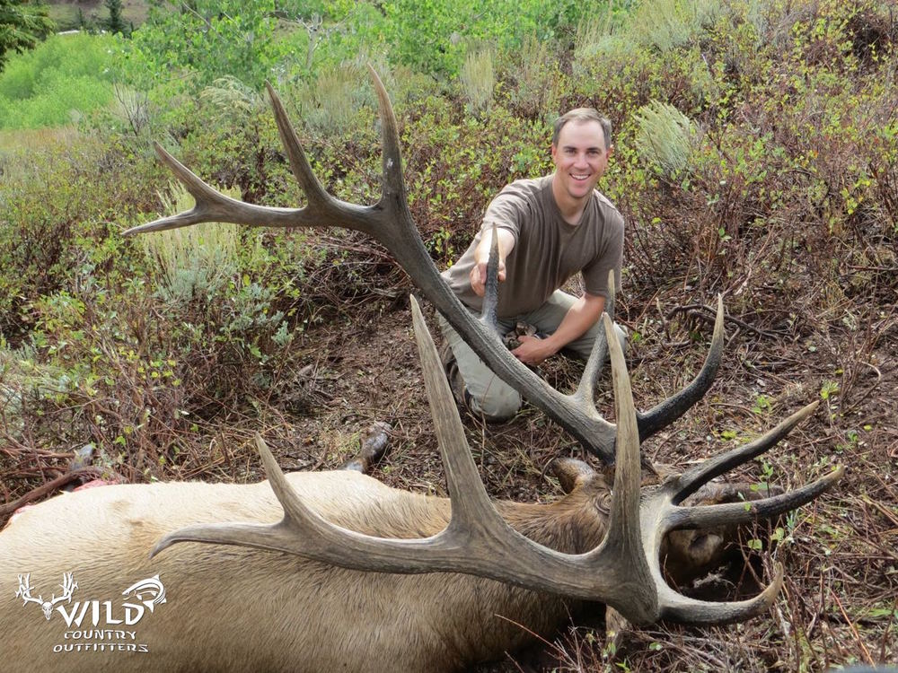 utah bull elk rifle hunt nosler 7 by 7.jpg