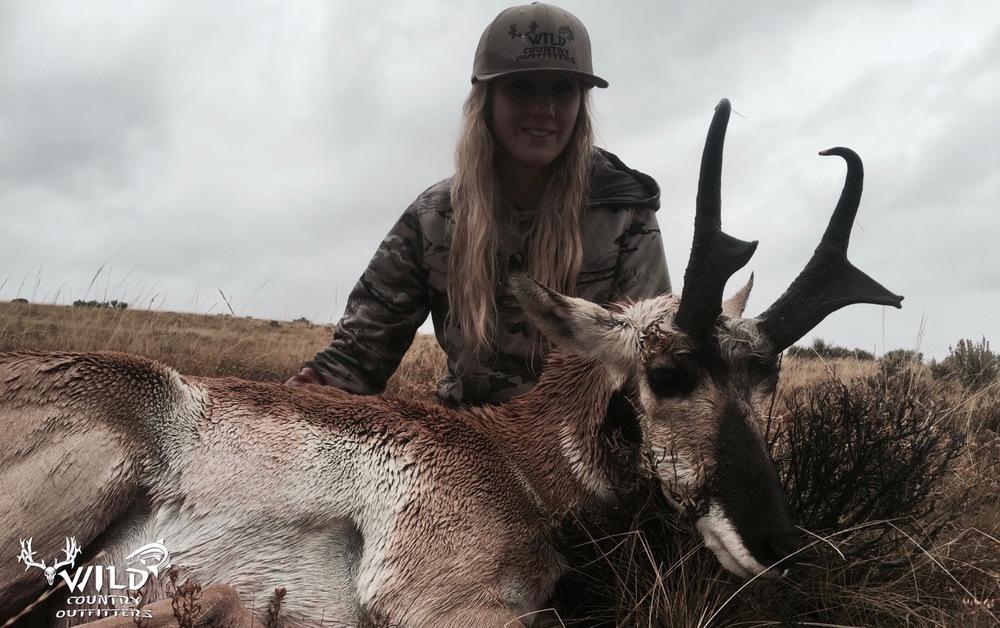 utah+buck+pronghorn+antelope+2015+jessica+pilgram.jpg