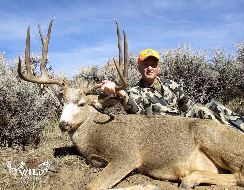 utah+buck+mule+deer+hunt+2015.jpg