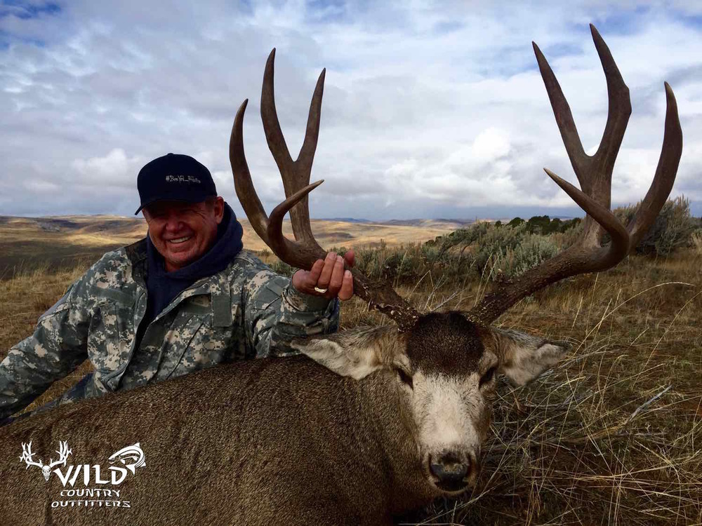 utah+buck+mule+deer+hunt+2015+(4).jpg