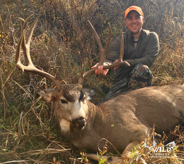 utah+buck+deer+hunt+2015+john+nosler+nosler+bullets.jpg