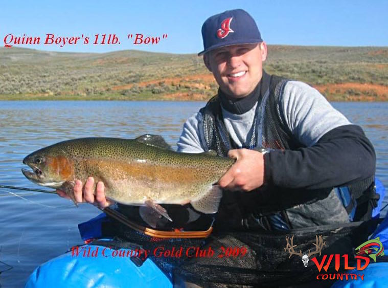 fly fishing utah rainbow trout - 21.jpg