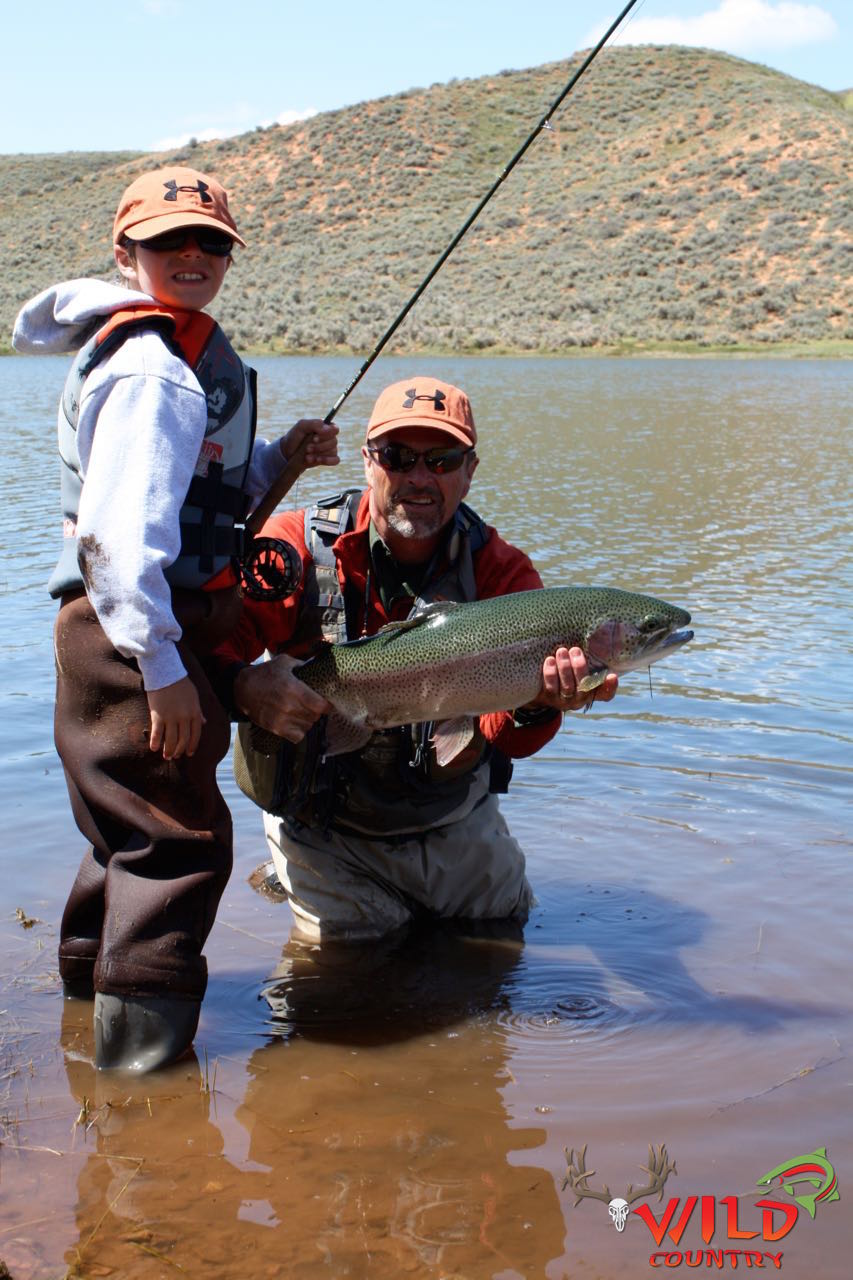 fly fishing utah rainbow trout - 39.jpg