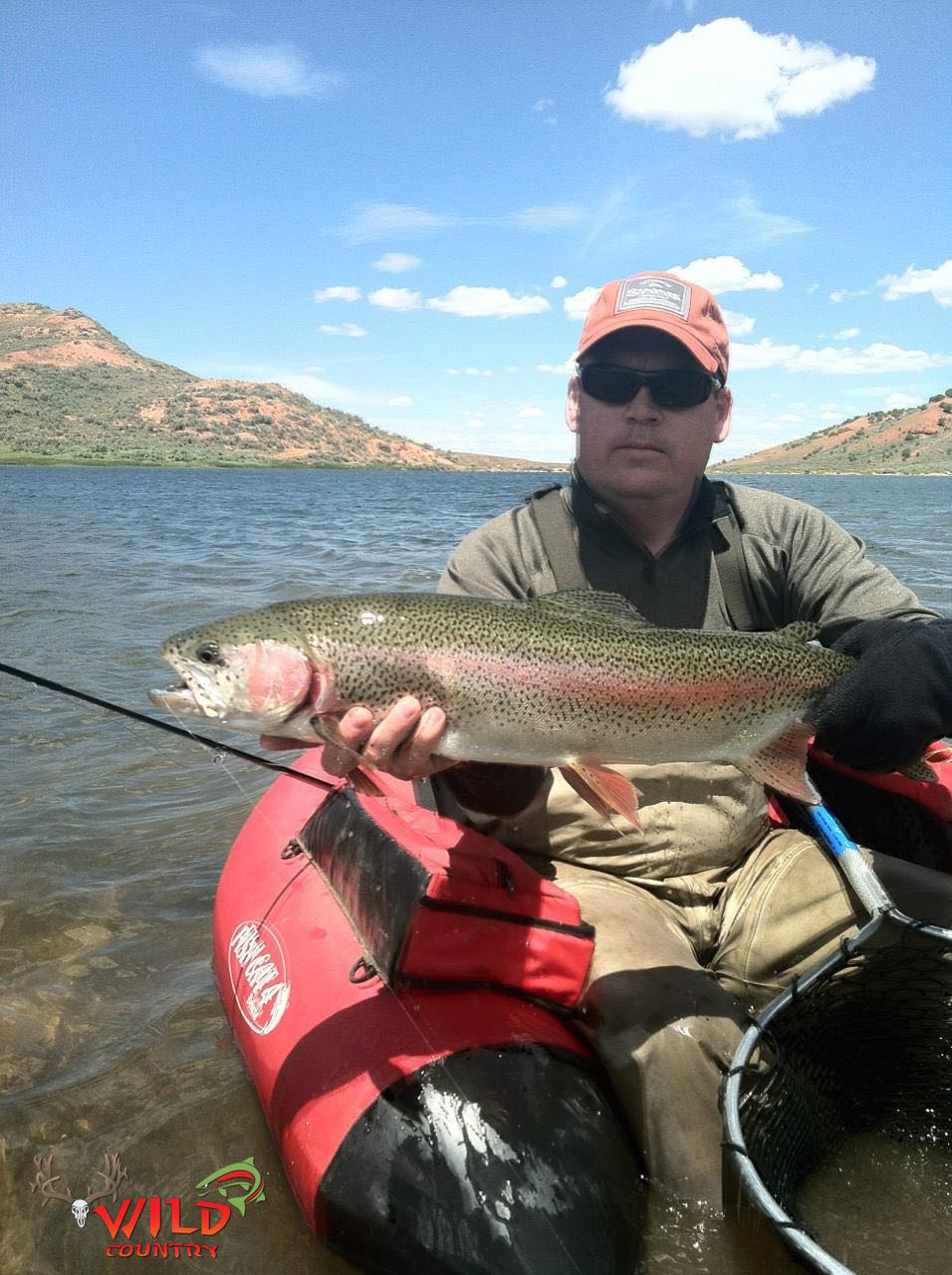 fly fishing utah rainbow trout - 46.jpg