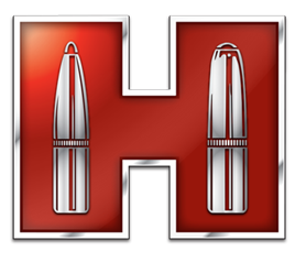 Hornady Utah Big Game Hunting.png