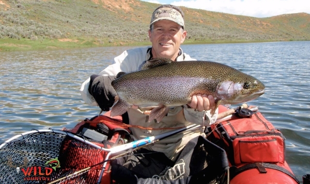 fly fishing utah rainbow trout - 31.jpg