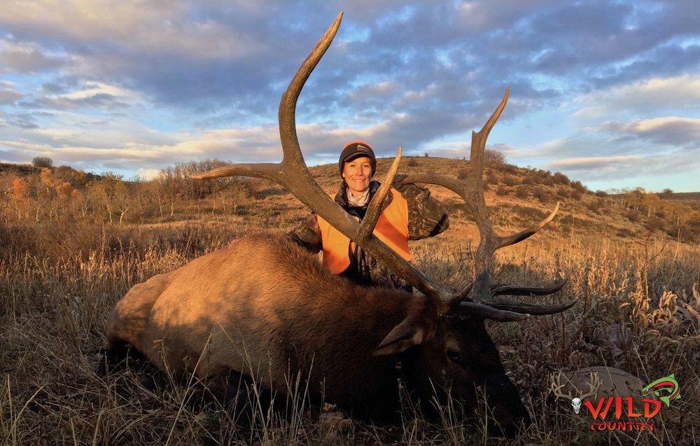 2016-state-bull-elk-deseret- 2.jpg