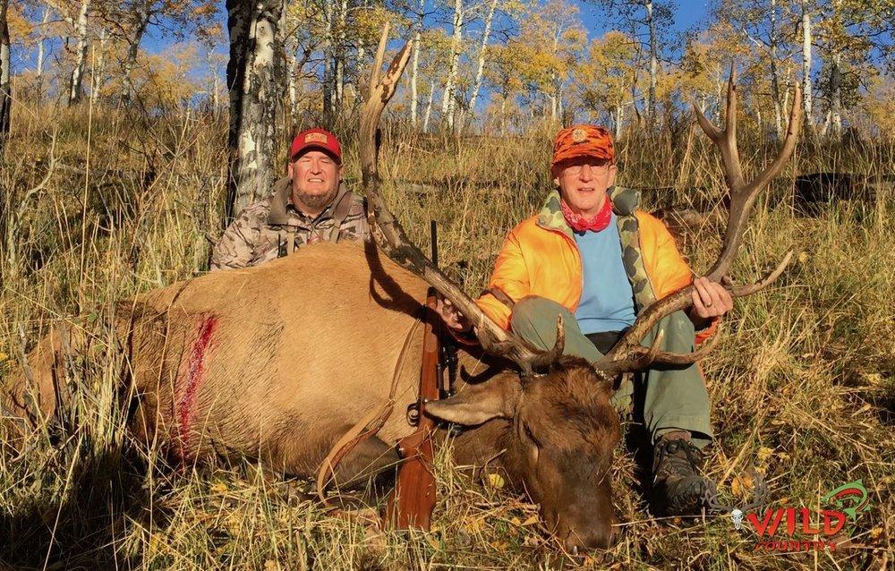 2016-state-bull-elk-deseret- 7.jpg
