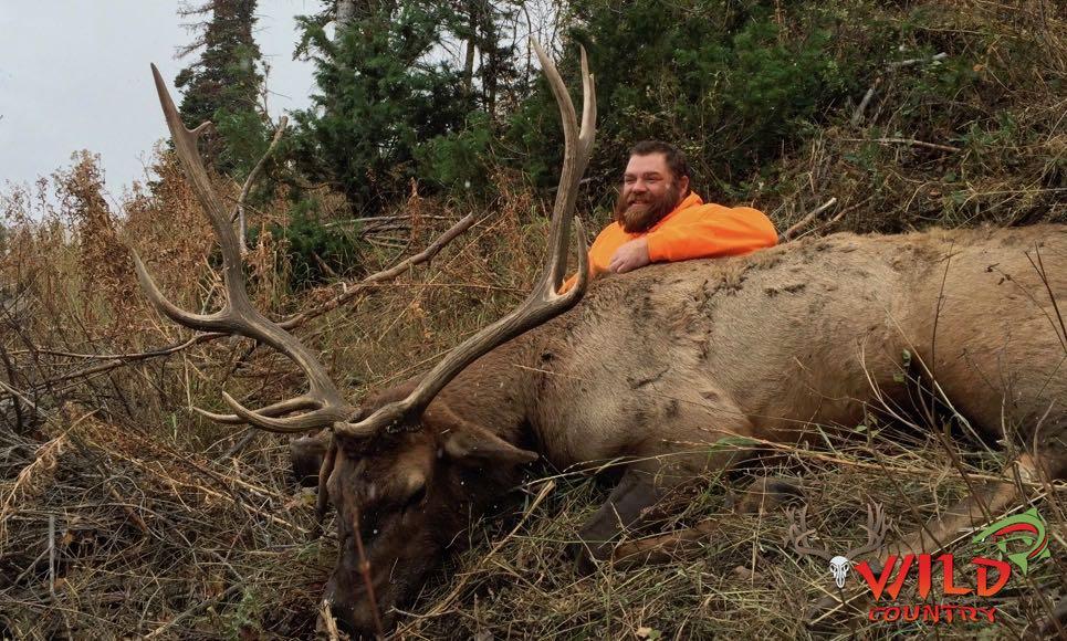2016-state-bull-elk-deseret- 16.jpg