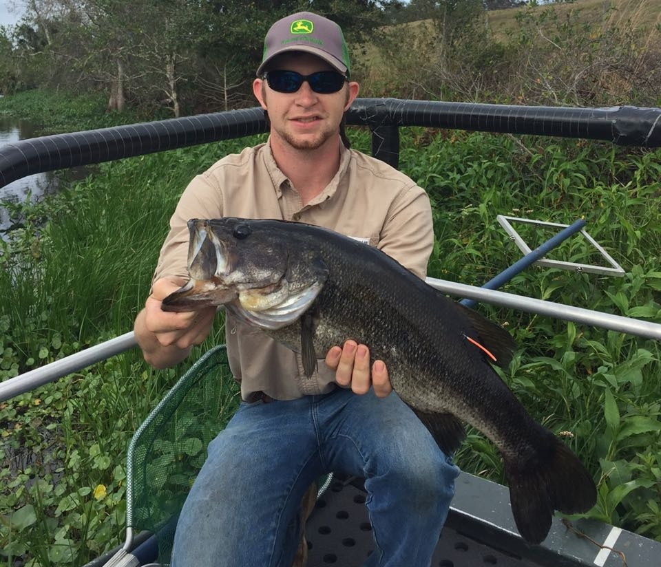 deseret-cattle-citrus-florida-ranch-largemouth-bass (1).jpg
