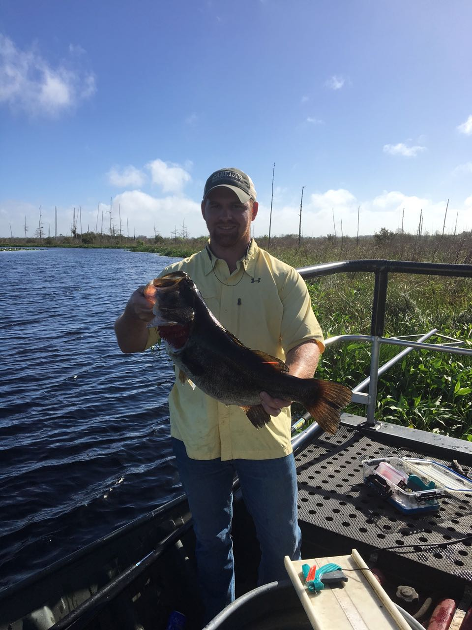 deseret-cattle-citrus-florida-ranch-largemouth-bass (2).jpg