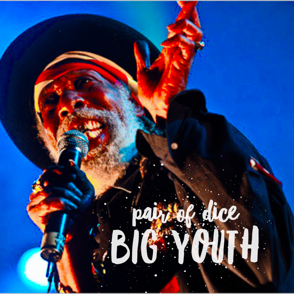 Big Youth-pair of dice.PNG