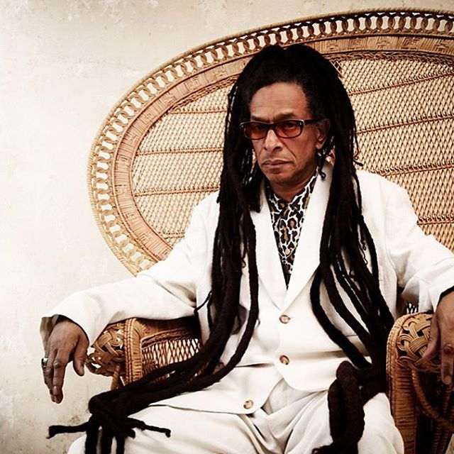 Don Letts-England