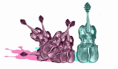 AJ-instruments(web)