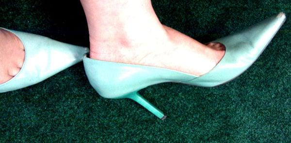 turquoise-heels(web)