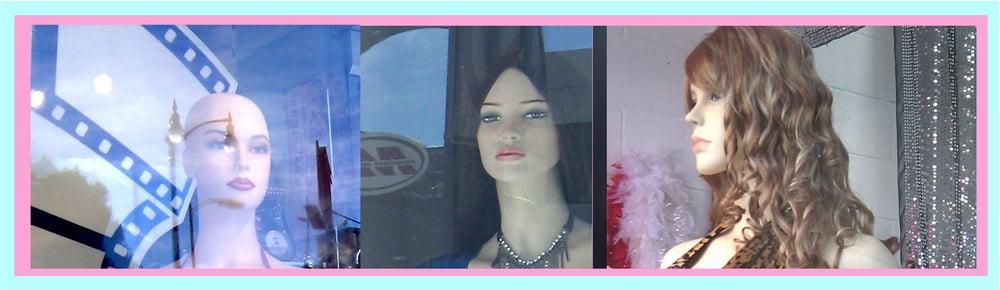 mannequinn-heads(web)