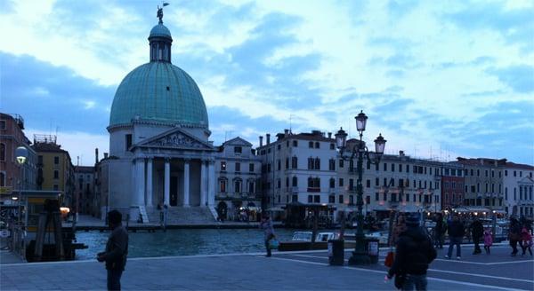 IMG_2075(Venice 1)