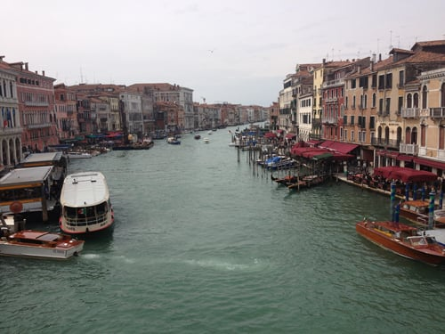 IMG_3795(grand canal)