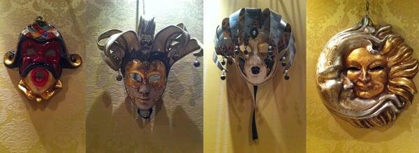 mask 1comp