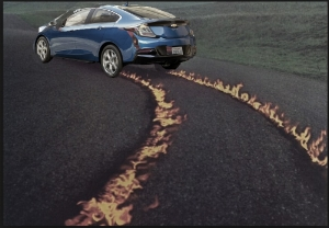hybrid fire with tracks(colorized).jpg
