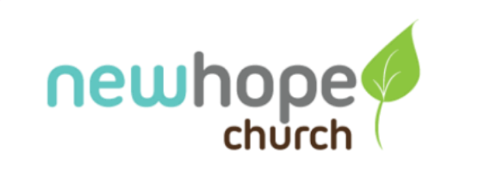 New Hope Bible Church