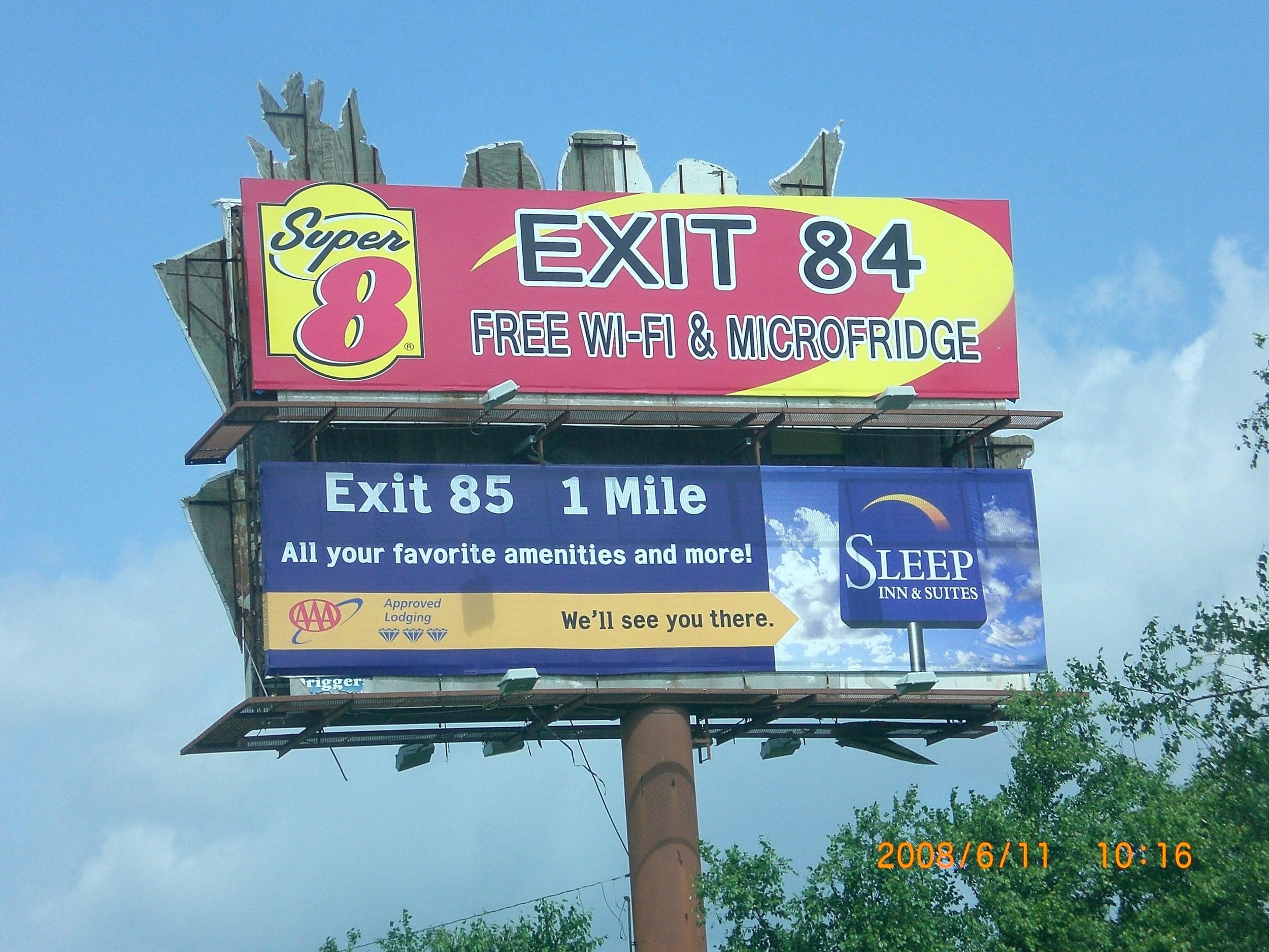 #25 (C)(D) Driving West RHR.JPG